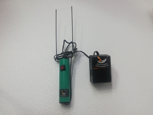 cortador térmico de espuma flex, foamy, icopord