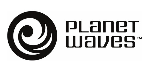 cortador y testeador de cables planet waves pw-cct
