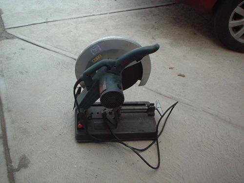 cortadora bosch
