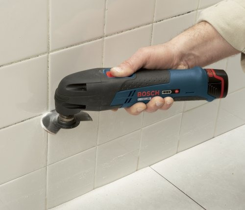 cortadora bosch modelo ps50-2a