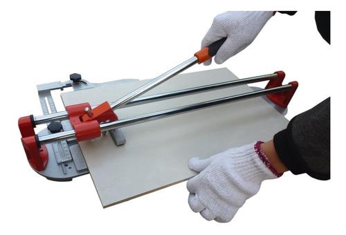 cortadora ceramica corta