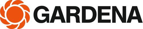 cortadora cesped helicoidal manual gardena 4018-20 pintumm