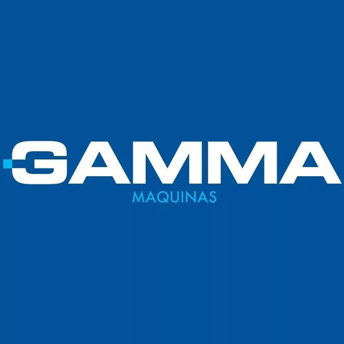cortadora cesped naftera 6.5hp gammac/bolsa g4941ar
