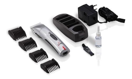 cortadora de cabello gama gc900c ceramic 2583