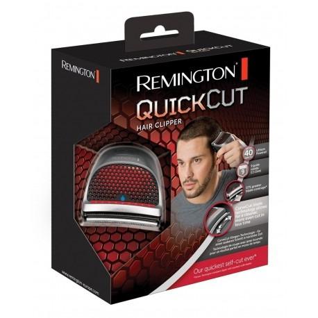 cortadora de cabello militar remington hc-4250
