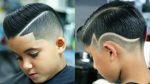 cortadora de cabello profesional wahl original americana