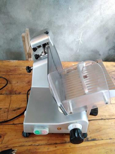 cortadora de cecina