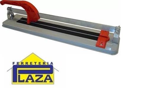 cortadora de cerámica bl-basic 40 (25954) rubí