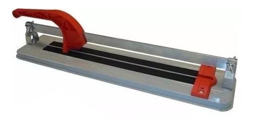 cortadora de ceramica bl-basic-60 c/tope lateral y escuadra
