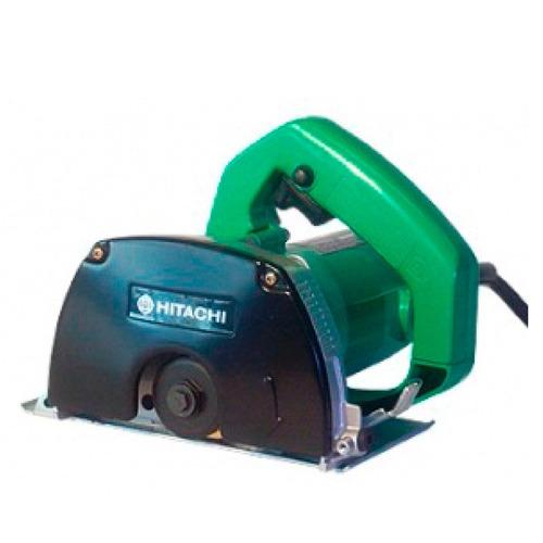 cortadora de cerámica eléctrica portátil - cm6 bigsale
