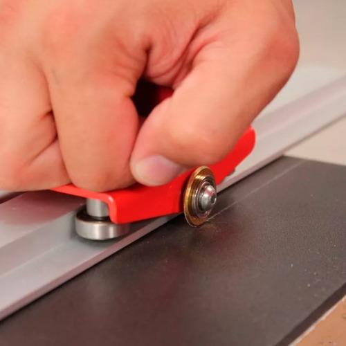 cortadora de cerámica rubi grandes piezas slim cutter 310cm