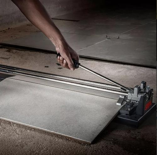 cortadora de ceramicas y azulejos 0500 skil 50cm 45°/90°