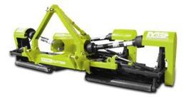 cortadora de césped helicoidal steel cutter 3 cuerpos 3 p