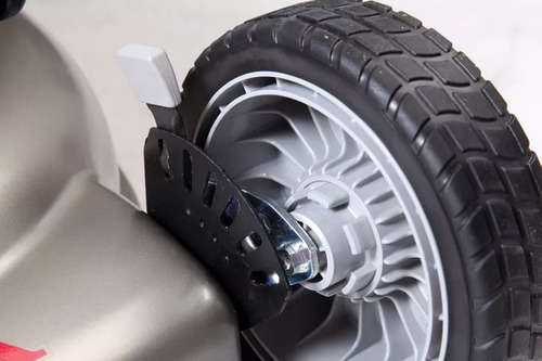 cortadora de cesped honda autopropulsada 5.5hp