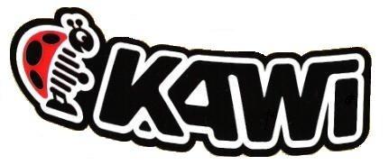 cortadora de cesped kawi e 440 3/4hp aluminio selectogar6