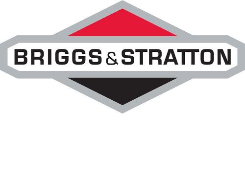 cortadora de cesped plumita briggs stratton 500 autop 4 en 1
