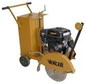 cortadora de concreto 13 hp