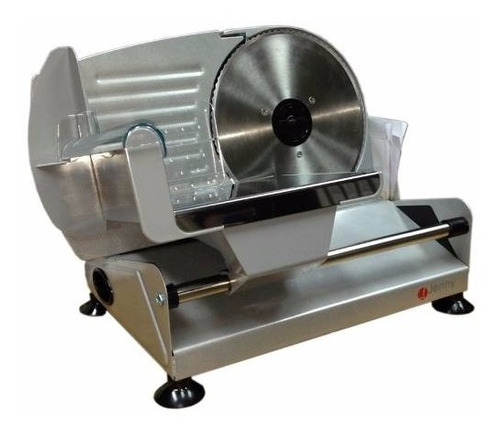 cortadora de fiambre jenny domestica mod cc202 150 watts