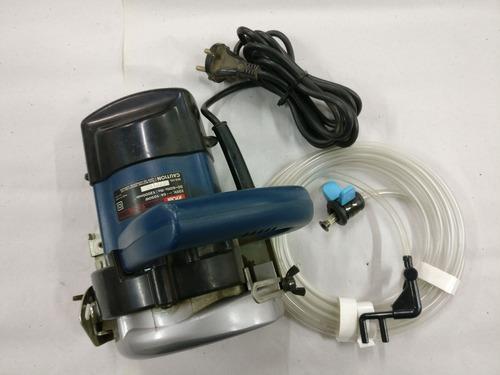 cortadora de hormigón ryobi c-110 - 1050 watts