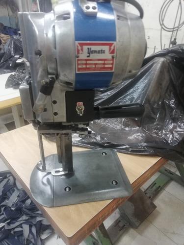 cortadora de jeans de 6 pulgadas como nueva