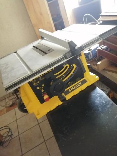 cortadora de madera