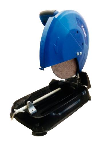 cortadora de metal hyundai 120 v 60 hz 1800 w envío gratis