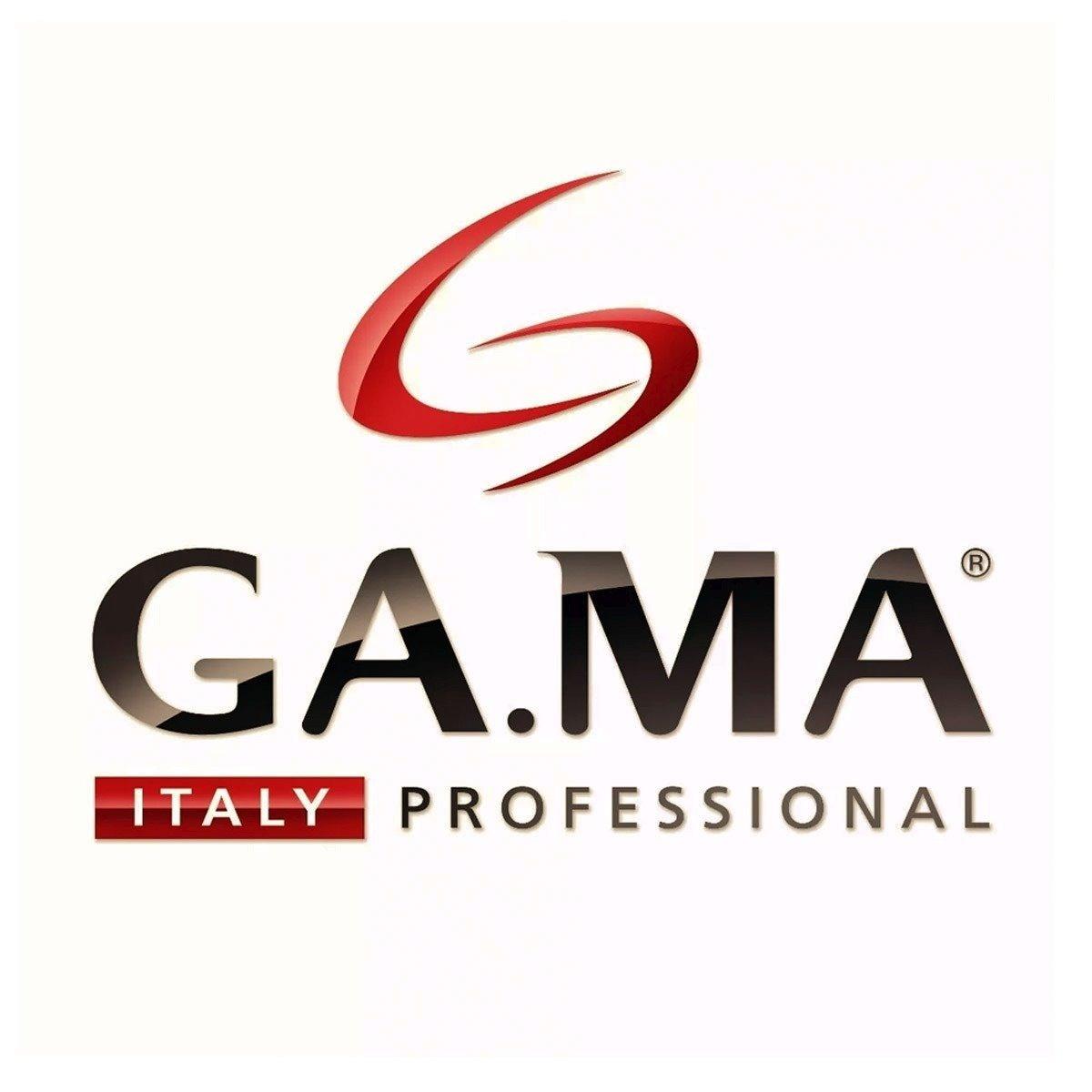 Cortadora De Pelo Barba Gama Gm560 24 Piezas Gran Potencia O -   749 ... 58f46a0ae53b