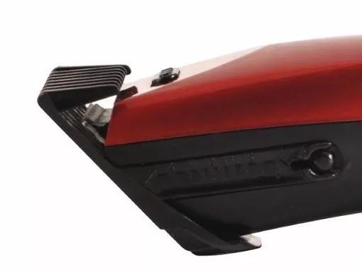 Cortadora De Pelo Gama Gc545 Inalambrica Profesional Barba -   769 ... 0afe0722aa63