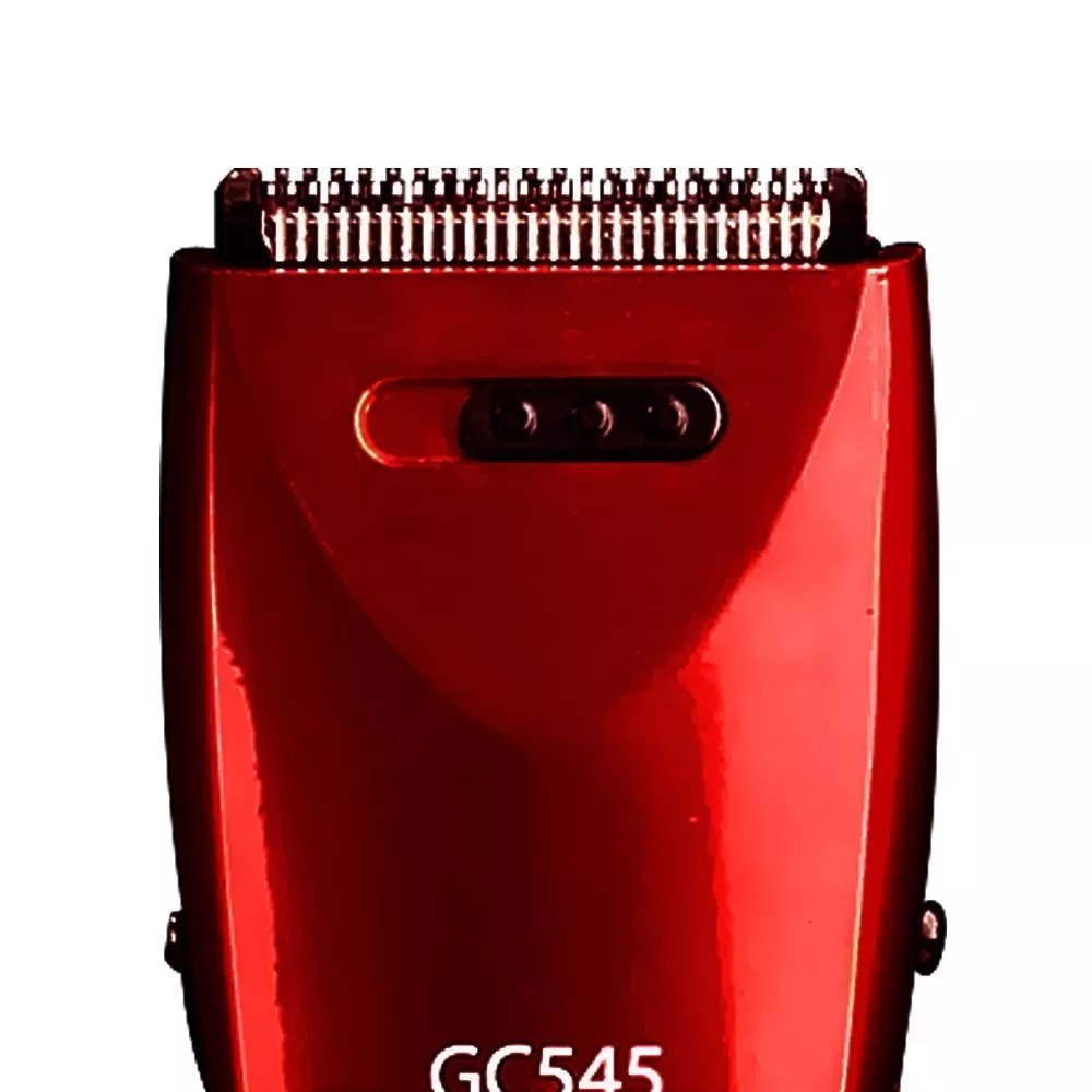 cortadora de pelo gama gc545 inalambrica profesional barba. Cargando zoom. 2f27fa01be76