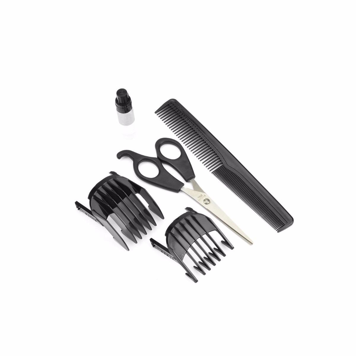cortadora de pelo gama gc545 inalambrica recargable barba. Cargando zoom. 02d511fab219