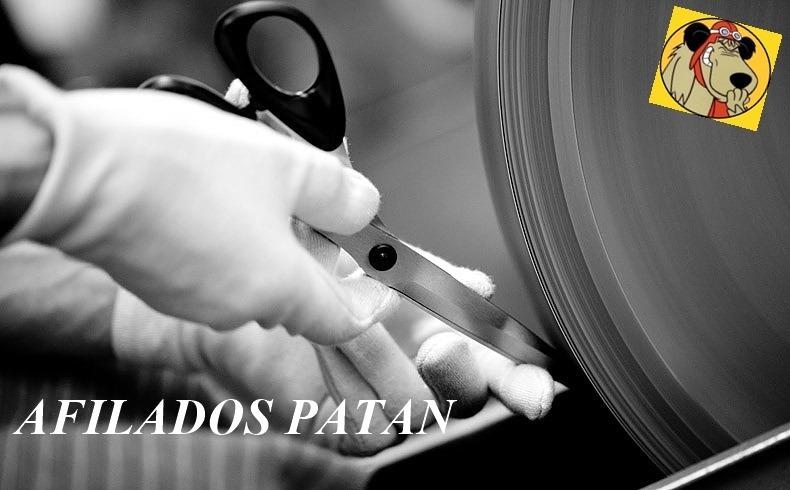 Cortadora De Pelo Oster 616 + Set De 4 Peines 3 49843f1bcb84