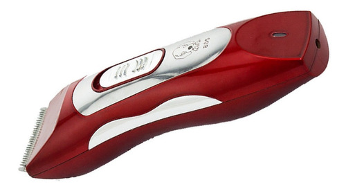 cortadora de pelo para mascotas incluido iva