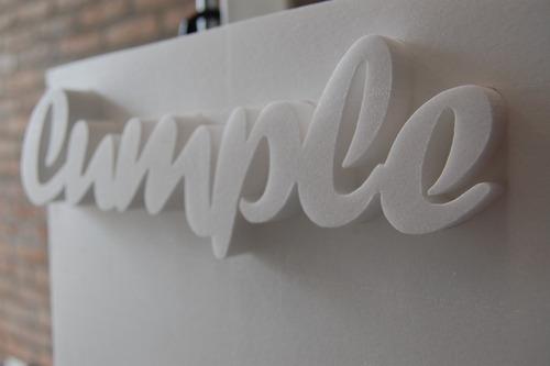 cortadora de polifan telgopor plotter de corte para polifan