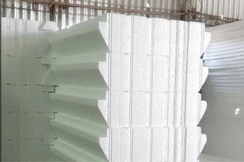 cortadora de polifan telgopor plotter de corte para polyfan