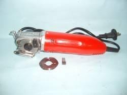 cortadora de tela de 2 pulgadas marca zoje