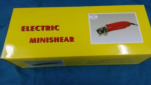 cortadora de tela mini cutter kumo wd-150 !!! ultimas