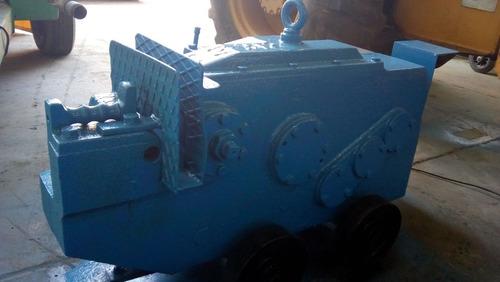 cortadora de varilla alba cizalla alba