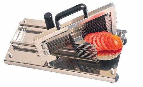 cortadora de vegetais syht5-5