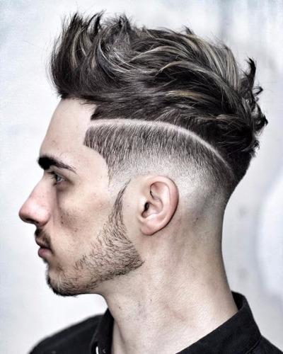 cortadora gama gc 617 pelo barba inalámbrica base - dibujos