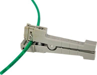 cortadora ideal para tubo holgado