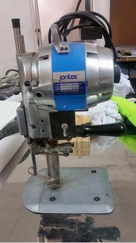cortadora industrial