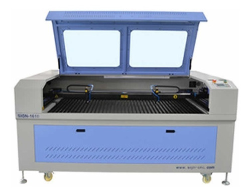 cortadora laser  130x90