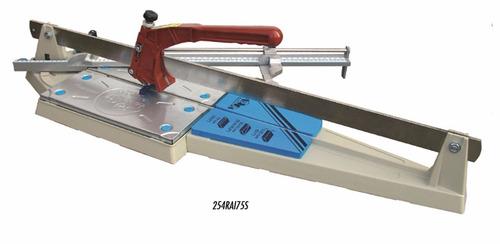 cortadora manual a empuje 75cm raimondi