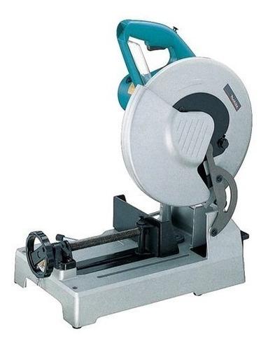 cortadora metales makita 12 pulg lc1230