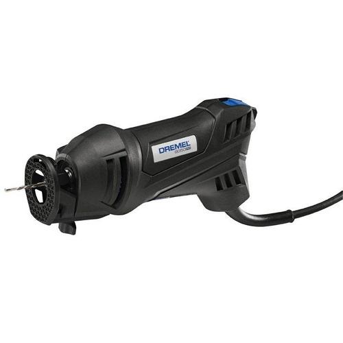 cortadora multiuso dremel 9050 pro, 500 watts 110 volts