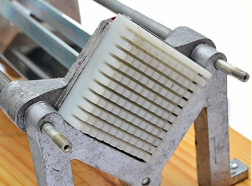 cortadora papa cortador baston nativa horizontal 1 cuchilla