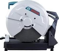 cortadora para metal bosch gco 2000 professional