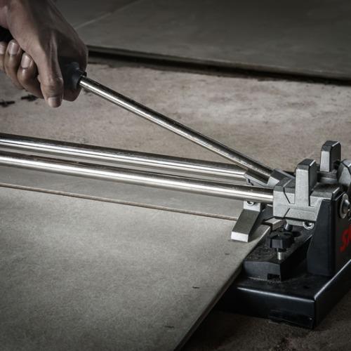 cortadora pisos y azulejos skil 75cm 0750