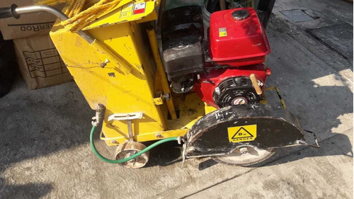 cortadora power cat
