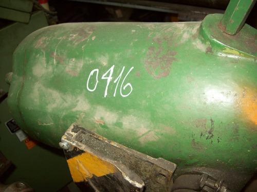 cortadora sensitiva lf-250 con morza,banco y bomba